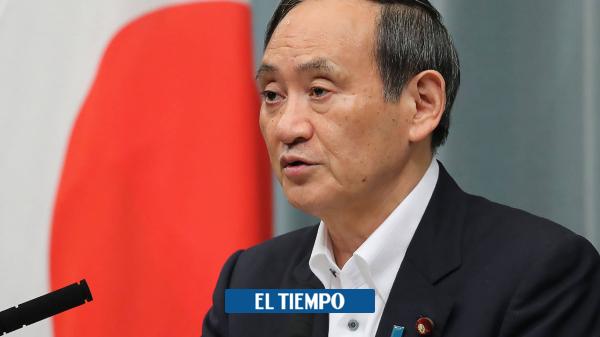 ژاپن به دلیل افزایش عفونت های کووید 19 – وضعیت اضطراری در توکیو و مناطق پیرامونی آن را اعلام کرد – آسیا – بین المللی