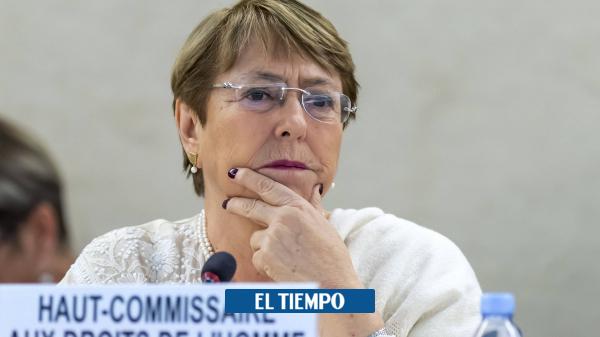 سازمان ملل به این نتیجه رسید که پلیس پرو در تظاهرات علیه مرینو – آمریکای لاتین – بین المللی از نیروی بیش از حد استفاده کرد