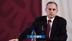 مکزیک: رسوایی تعطیلات ، AMLO از آن دفاع می کند – آمریکای لاتین – بین المللی