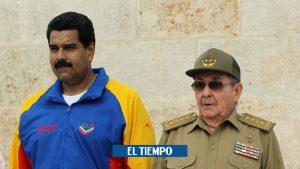 چرا کوبا بار دیگر در لیست کشورهای حامی تروریسم – ایالات متحده آمریکا و کانادا – بین المللی قرار دارد