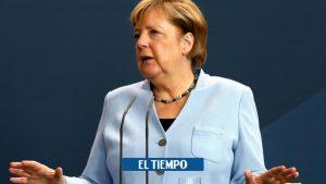 جانشین آنگلا مرکل در آلمان در سال 2021 چه کسی خواهد بود؟  – اروپا – بین المللی