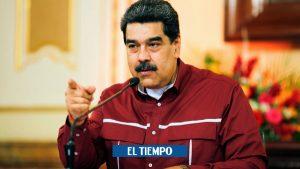 چرا رسانه ها و سازمان های غیردولتی دوباره در دوراهی رژیم مادورو – ونزوئلا – بین المللی قرار دارند