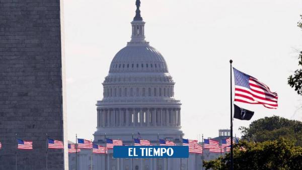 کنسول پاسخ می دهد: در مورد مراحل ویزای ایالات متحده آمریکا – ایالات متحده آمریکا و کانادا – بین المللی شک و تردید دارد