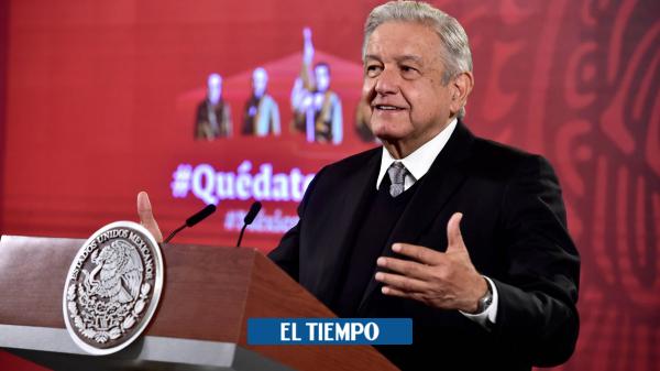 مکزیک ادعا می کند فرماندار نبراسکا مهاجران را از واکسیناسیون – آمریکای لاتین – بین المللی خارج کرده است
