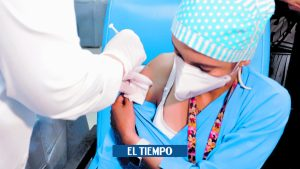 ایران واردات واکسن های کوویید – خاورمیانه – بین المللی را ممنوع می کند
