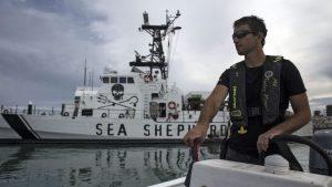 ماهیگیر مکزیکی پس از درگیری با محافظان – آمریکای لاتین – بین المللی ، می میرد