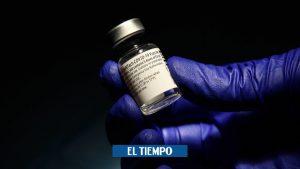 کمیسیون اروپا تأیید می کند که Pfizer تاریخ تحویل واکسن ها – اروپا – بین المللی را برآورده می کند