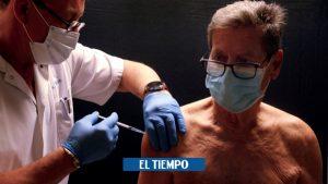 فرانسه در رابطه با واکسیناسیون Covid-19 – بین المللی چگونه عمل می کند
