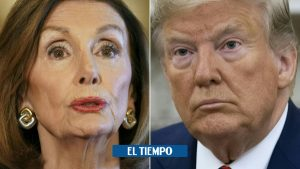 آنچه با اتهامات دونالد ترامپ در ایالات متحده – بین المللی اتفاق می افتد