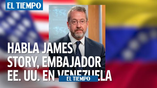 تا چه حد امکان دارد که جو بایدن حمایت مالی مذاکرات با نیکلاس مادورو را انجام دهد؟  – آمریکای لاتین – بین المللی