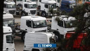 فورد عملیات خود در برزیل را تعطیل کرد: اشتباه دیگر جائر بولسونارو؟  – آمریکای لاتین – بین المللی
