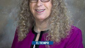 بایدن یک زن تراجنسیتی را برای سمتهای ارشد بهداشتی – ایالات متحده و کانادا – بین المللی معرفی کرد