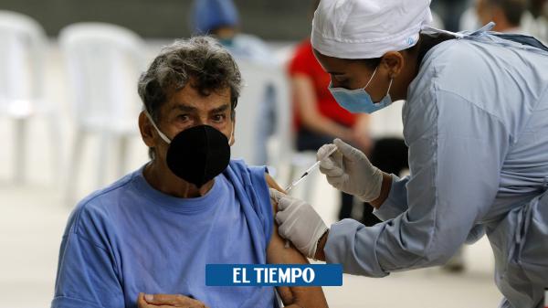 اتحادیه اروپا میلیون ها واکسن Covid 19 را به کشورهای کم درآمد – اروپا – بین المللی اهدا خواهد کرد