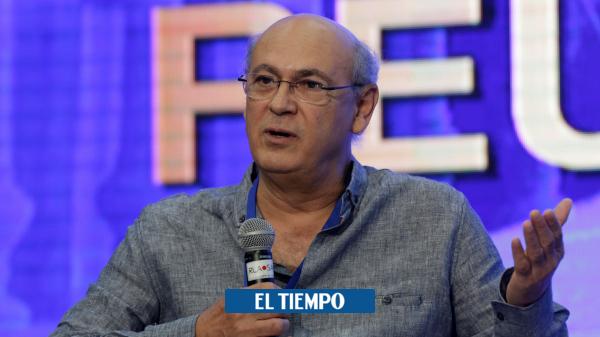 روزنامه نگار نیکاراگوئه ، کارلوس چامورو جایزه Ortega y Gasset – آمریکای لاتین – بین المللی را دریافت کرد