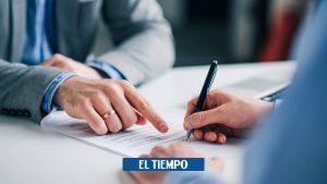 4 دلیل برای انجام ثبت نام کنسولی اگر در خارج از کشور هستید – آمریکای لاتین – بین المللی