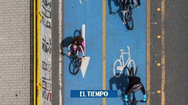 شهرهای سراسر جهان که بیشتر از دوچرخه به عنوان وسیله حمل و نقل استفاده می کنند – مناطق بیشتر – بین المللی