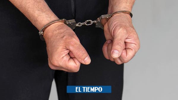 آنها مردی را در مکزیک آزاد کردند که دامادش را به جرم ضرب و شتم دخترش – مکزیک – بین المللی کشت
