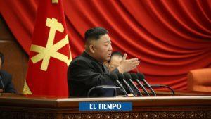 کیم جونگ اون مدیران ارشد را به دلیل سهل انگاری در برابر اقدامات امنیتی اخراج کرد – آسیا – بین المللی