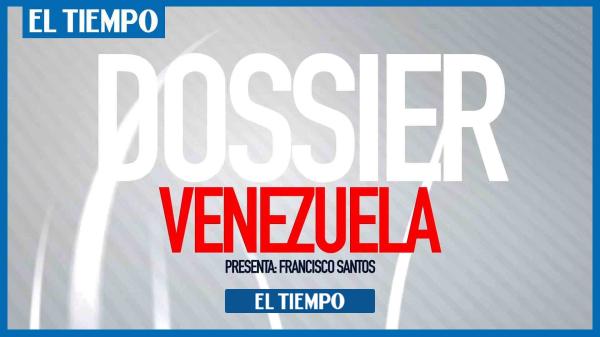 Read more about the article پرونده ونزوئلا: اشعه ایکس از یک فاجعه زیست محیطی