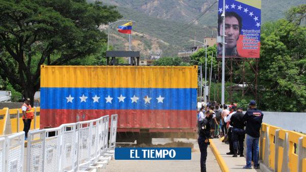 You are currently viewing ونزوئلا ، فاجعه زیست محیطی و انسانی به دلیل استخراج معادن غیرقانونی